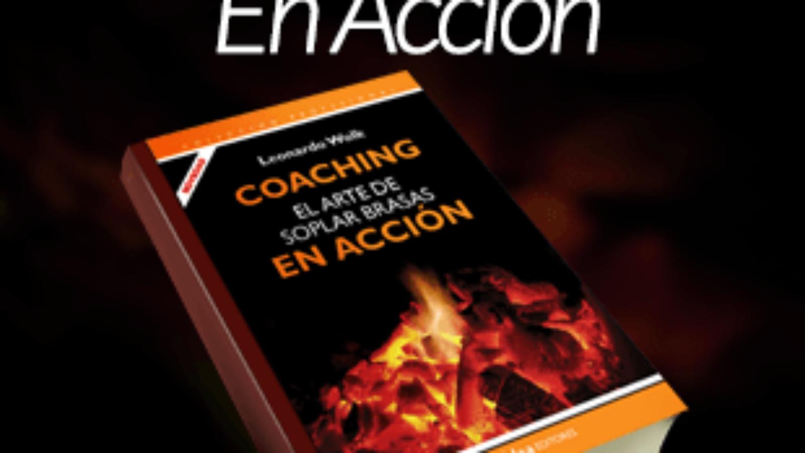 coaching-el-arte-de-soplar-brasas-en-accion