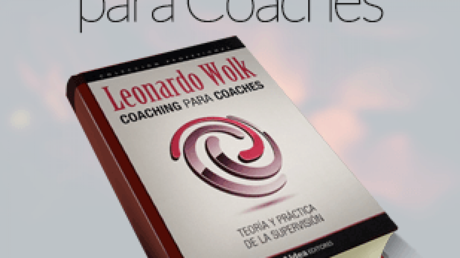 coaching-para-coaches