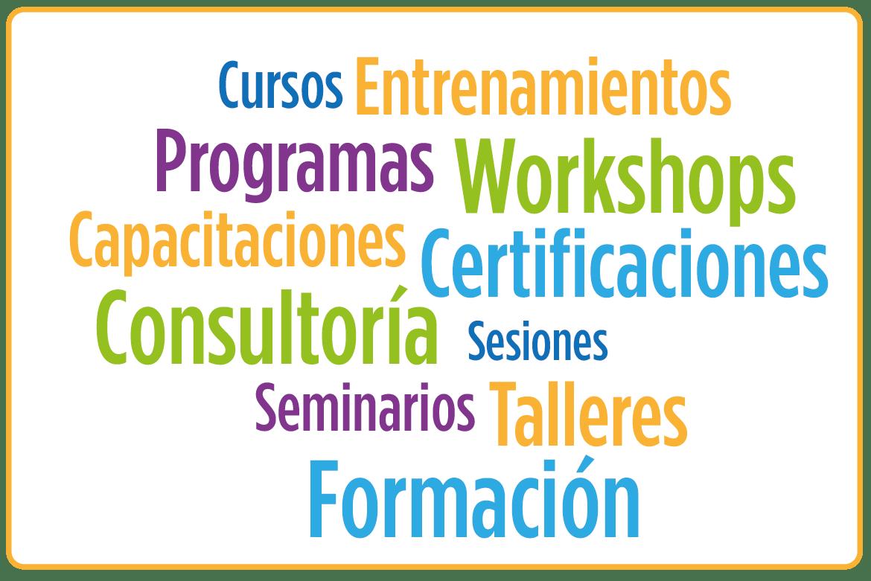 Programas_Home